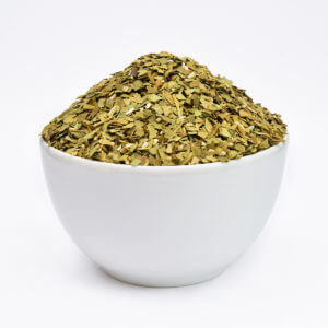 Mate Tee – natur