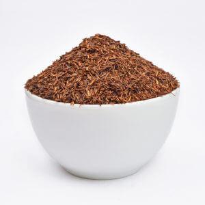 Rooibush Tee – natur