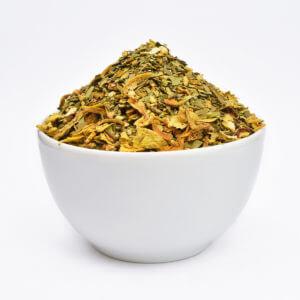 Mate Tee – aromatisiert