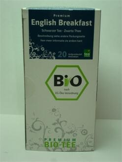 B3-engl-breakfast