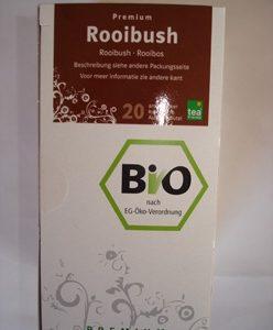 B6-rooibush