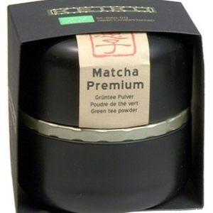J5-matcha