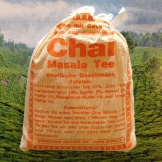 N3-chaihi