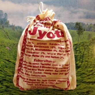 N8-jyotihi